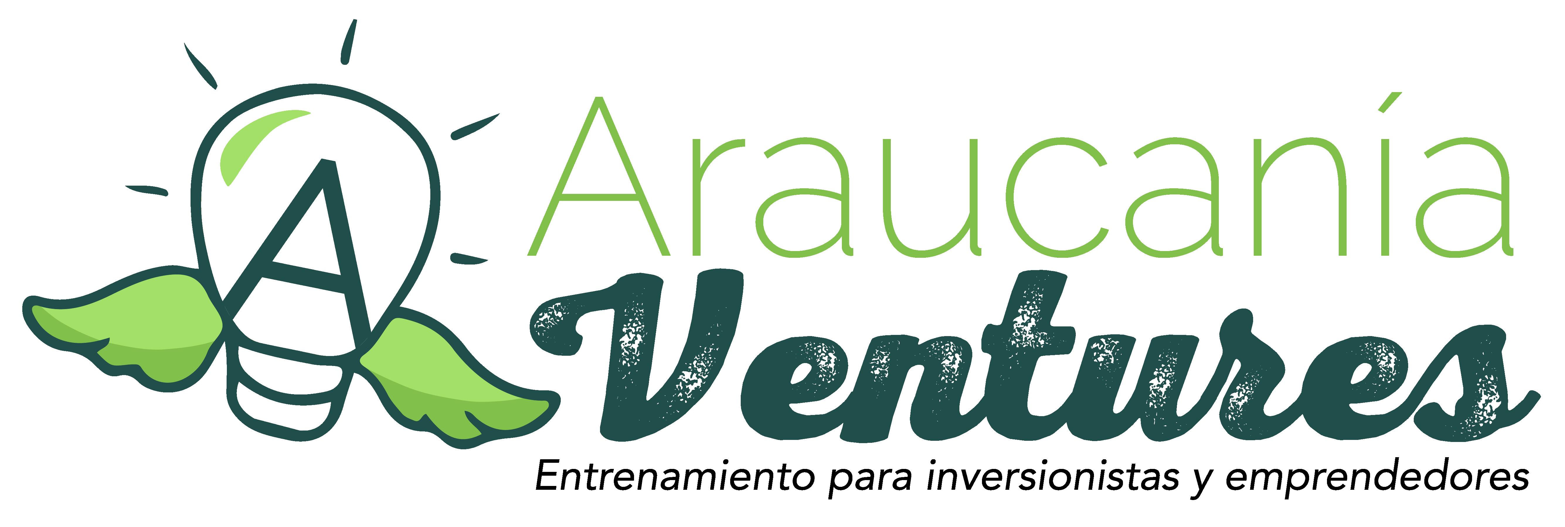 Araucanía Ventures